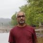 Sudarshan Malpani